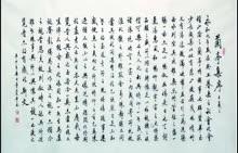 """高一语文 诗歌表达技巧分析——如何判断诗中的""""虚""""""""实""""-微课堂"""