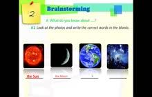 七年级英语:Unit 3 Reading-视频微课堂