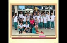 九年级英语上册 Unit 3 Family life 观摩课3(广州)-视频公开课