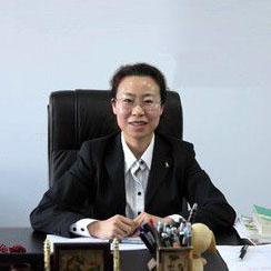 刘 佼 吉林省松原市实验高级中学校长
