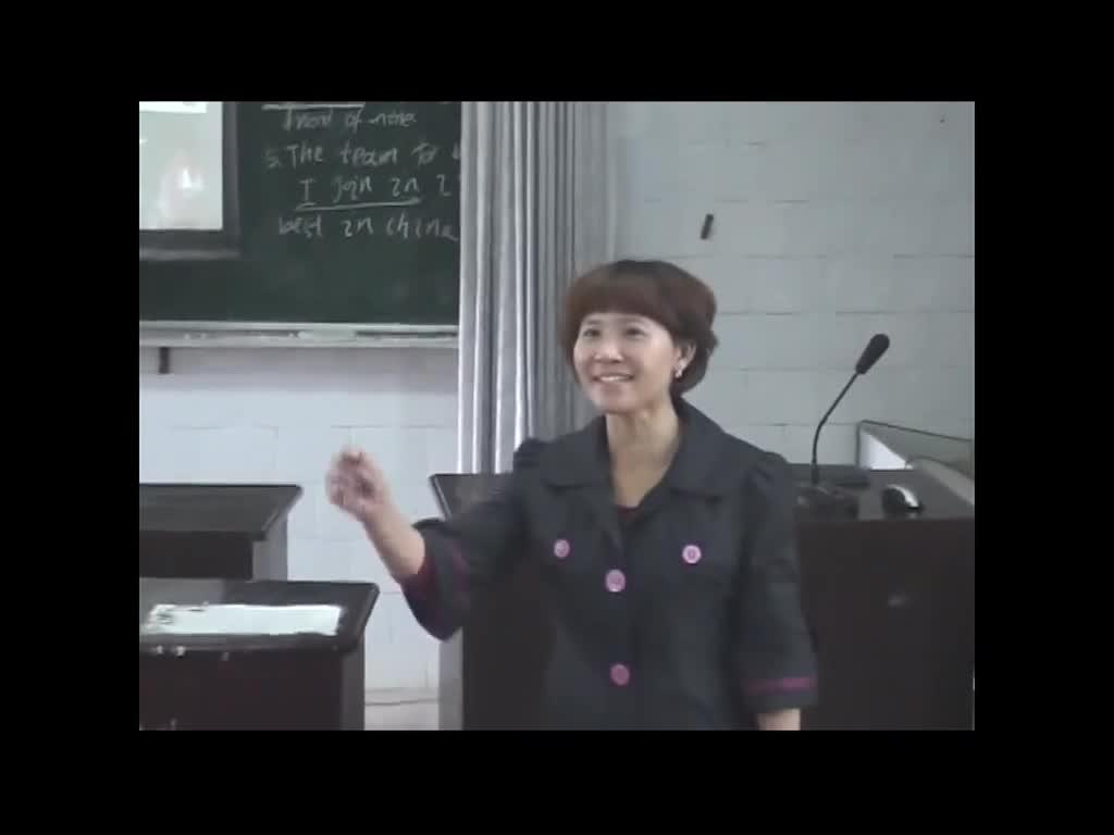 高三政治 一轮复习《文化生活》第八课 走进文化生活-刘影