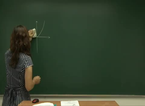 人教版 高二数学选修2-2 第一章 第7节:定积分的简单应用(一)