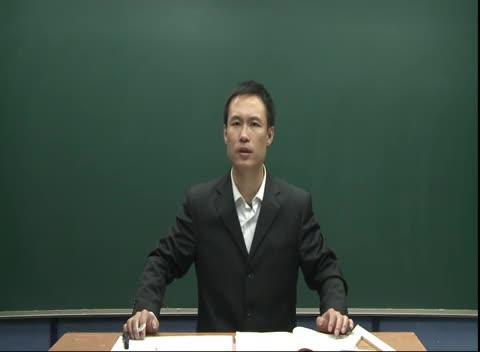 人教版 高二数学选修1-1 第三章 第3节:求函数的单调区间(二)