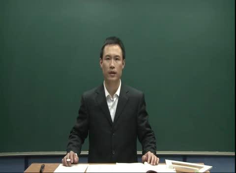 人教版 高二数学选修1-1 第三章 第3节:求函数的单调区间(一)
