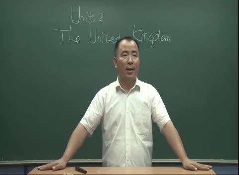 人教版 高二英语必修五 Unit2-Reading-名师示范课