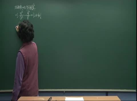 人教版 高二数学选修2-1 第二章 第3节:双曲线的几何性质(一)-名师示范课