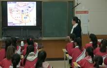 北师大版 七年级历史下册 第二单元 第12课:元朝的统一与拓展-公开课 (12份打包)