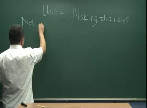 人教版 高二英语必修五 Unit 1 nit4-Grammar-名师示范课