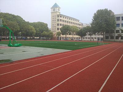 湖北省仙桃市汉江高级中学高中音乐欣赏视频图片