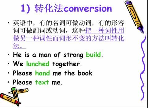 人教版 高一英语必修四_Unit5-Grammar-名师示范课