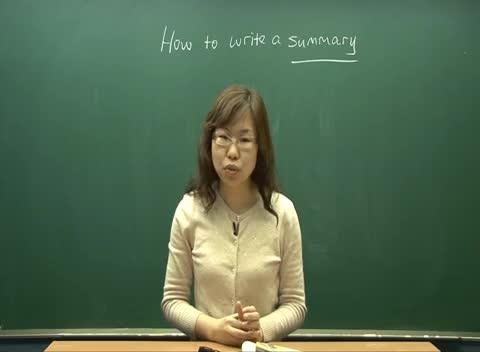 人教版 高一英语必修四_Unit2-Writing-名师示范课
