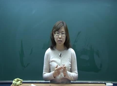 人教版 高一英语必修四_Unit1-Reading-名师示范课