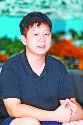2017福建文科状元温晋
