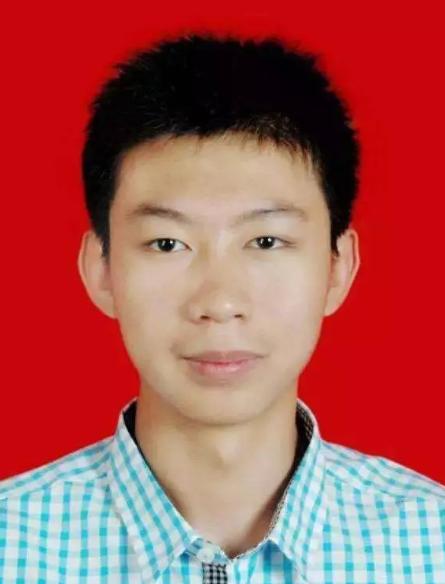 2017山西理科状元鲍嘉晖