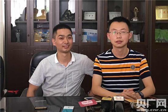 2017安徽文科状元潘宇昂
