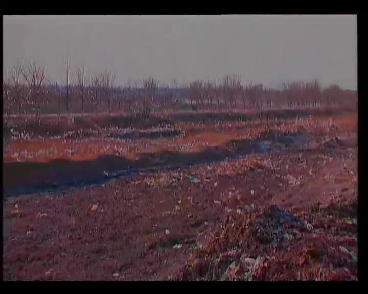 人教版高二化学选修一第四章第三节垃圾的危害与处理拓展知识视频