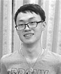 2017年浙江高考状元出炉