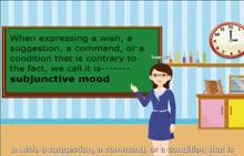 外研版高二英语虚拟语气subjunctive mood微课堂视频.MP4