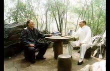 人教版歷史八年級上冊微課——重慶談判 (1份打包)