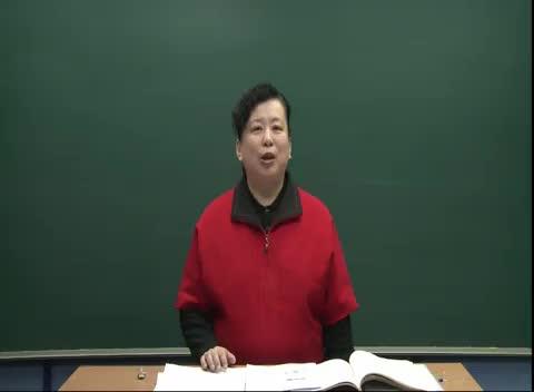 人教版 高二地理必修三 第三章 第二节:田纳西河流域01-名师示范课