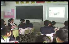 苏教版 八年级政治:行为与后果(第3课时)-公开课