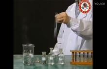 高中实验220-葡萄糖二酸亚铁的制备-实验演示