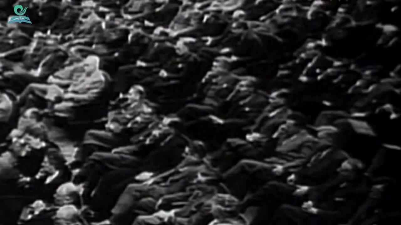 【名校名师微课】九年级下历史(人教版)中考考点精讲微课视频:马歇尔计划与经互会的形成