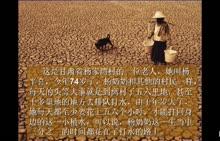 人教版 八年级地理上册 水资源时空分布-王东影(沙井子学校)-微课堂 (3份打包)