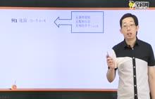 初中数学:绝对值的化简3——零点分段法化简-试题视频