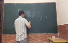 人教版 高一化学必修一 第二章 第三节:氧化还原反应-名师示范课