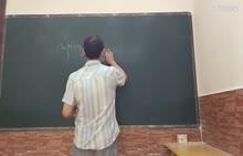 高中化学-溶解度-1-名师示范课