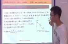 高中化学 周鹏无敌化学:盐类的水解:三大守恒式(描写篇),逆天方法,秒变学霸-名师示范课