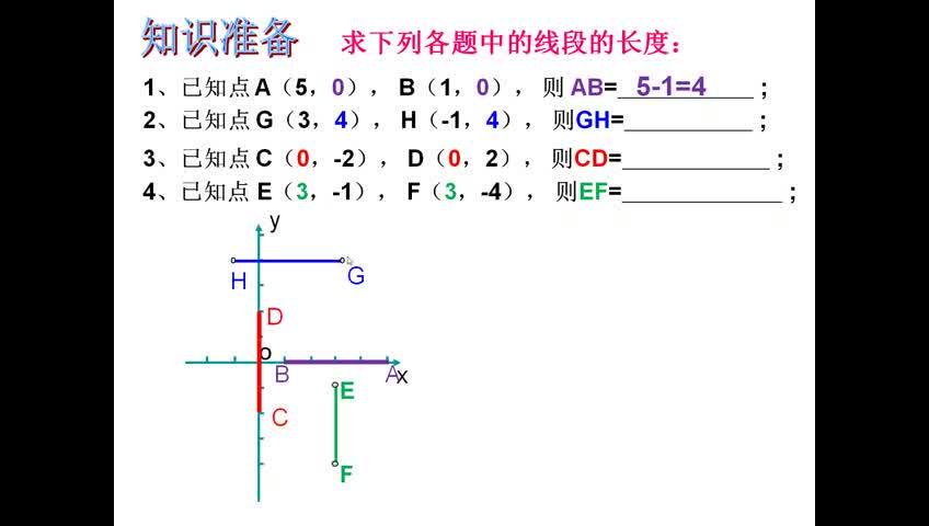人教版数学九年级(中考)以二次函数图象为背景的一类面积最大值问题的解法-微课堂