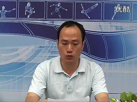 上海科教版 八年级物理:杠杆的平衡条件-课堂实录与教师说课-说课