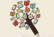 初中阅读与写作的现状思考