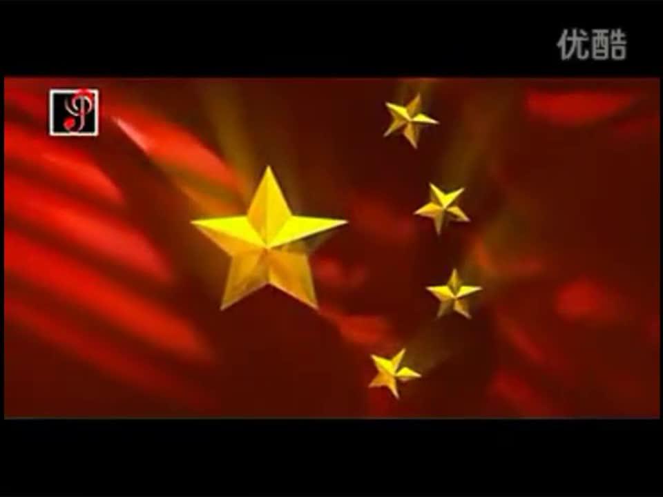 【超值精品】人教版高中政治必修3 课前预习微课视频: 9.1走中国特色社会主义文化发展道路