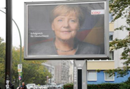 德国社民党主席舒尔茨承认败选 称