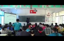 九年级-语文-病句辨析及修改-视频公开课