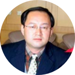 徐向東 上海交通大學附屬中學校長