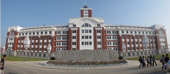 辽宁省大连海湾高级中学日志高中音乐图片