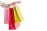 购物时常用的英文表达句