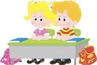 听障学生数学课堂教学生活化应用策略