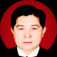 刘书龙 山东省枣庄市薛城实验中学校长