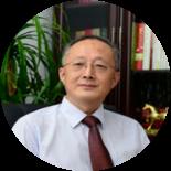 赵栋 河北辛集中学校长