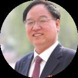 张文茂 衡水第一中学校长
