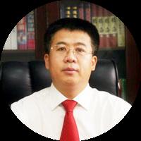 刘志春 东营市胜利第一中学校长