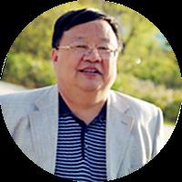 刘平 山西省大同市第一中学校长