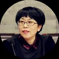 陈萍 杭州学军中学校长