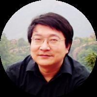 卫新 江苏省苏州中学校长