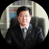 陈欣 江苏省清江中学校长